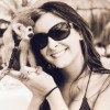 Briana Lopez, from New York NY