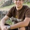 Chris Siewert, from Caldwell ID