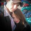 Kris Patrick Facebook, Twitter & MySpace on PeekYou