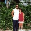 Judy Boarman Facebook, Twitter & MySpace on PeekYou