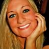 Caitlin Hopper, from Logansport IN