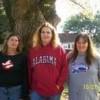 Louise Haney Facebook, Twitter & MySpace on PeekYou