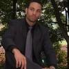 Kris Mark, from Sanford ME
