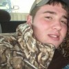 Taylor Coffey Facebook, Twitter & MySpace on PeekYou