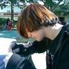 Taylor Edwards Facebook, Twitter & MySpace on PeekYou