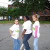 Joy Frazier Facebook, Twitter & MySpace on PeekYou