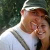 Jack Sue Facebook, Twitter & MySpace on PeekYou