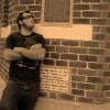 Ethan Beahan Facebook, Twitter & MySpace on PeekYou
