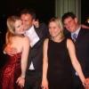 Clare Pettit Facebook, Twitter & MySpace on PeekYou