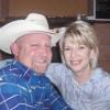 Shelly Walker, from Lubbock TX