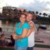Jennifer Hester, from Lake Placid FL
