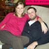Felicia Smith Facebook, Twitter & MySpace on PeekYou