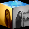 Andrea Henson Facebook, Twitter & MySpace on PeekYou