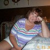 Shelly Trammell, from Enoree SC