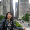 Kay Yeung Facebook, Twitter & MySpace on PeekYou