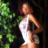 Kay Mattews Facebook, Twitter & MySpace on PeekYou