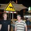 Lance Newell Facebook, Twitter & MySpace on PeekYou