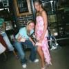 Courtney Moody Facebook, Twitter & MySpace on PeekYou