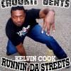Kelvin Cook Facebook, Twitter & MySpace on PeekYou