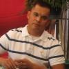 Albert Vallejo, from Sunnyvale CA