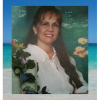 Desiree Smith, from Largo FL