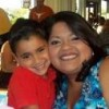Desiree Lopez, from San Antonio TX