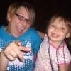 Crystal Davis Facebook, Twitter & MySpace on PeekYou