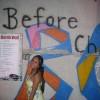 Karina Esquivel, from Deerfield Beach FL