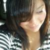 Crystal Ramos, from Posen IL