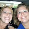 Katy Marcum Facebook, Twitter & MySpace on PeekYou