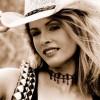 Crystal Walker, from Wimauma FL