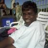 Crystal Mccoy, from Plainfield NJ