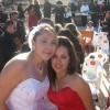 Angelica Rivera Facebook, Twitter & MySpace on PeekYou