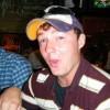Jason Matt Facebook, Twitter & MySpace on PeekYou