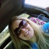 Angelica Smith, from Palatka FL