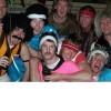 Mark Rizza Facebook, Twitter & MySpace on PeekYou