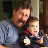 Patrick Willis Facebook, Twitter & MySpace on PeekYou