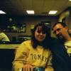 Crystal Dyer Facebook, Twitter & MySpace on PeekYou