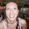 Maureen Flynn, from Gulfport MS