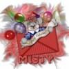Misty Dawn Facebook, Twitter & MySpace on PeekYou