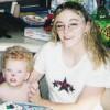 Misty Gannon Facebook, Twitter & MySpace on PeekYou