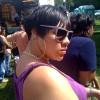 Maureen Gardner, from Bronx NY