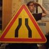 Thomas Muller Facebook, Twitter & MySpace on PeekYou