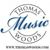 Thomas Woods, from Dallas TX