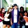 Jason Wylie Facebook, Twitter & MySpace on PeekYou