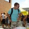 Rob Dailey Facebook, Twitter & MySpace on PeekYou
