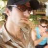 Rod Morgan Facebook, Twitter & MySpace on PeekYou
