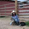Julie Bator, from Sunnyside WA