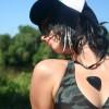 Candice Eaker Facebook, Twitter & MySpace on PeekYou