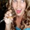 Candice Sinclair Facebook, Twitter & MySpace on PeekYou